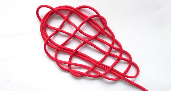 rectangular-rope-mat-tutorial (11 of 13)