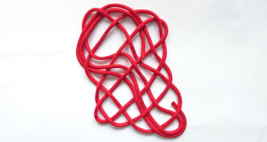 rectangular-rope-mat-tutorial (13 of 13)
