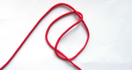 rectangular-rope-mat-tutorial (4 of 13)