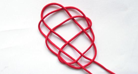 rectangular-rope-mat-tutorial (7 of 13)