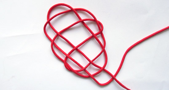 rectangular-rope-mat-tutorial (8 of 13)