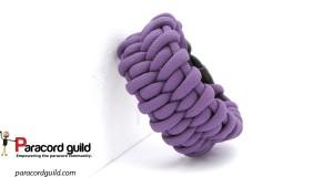 fishtail belly bracelet