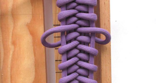 fishtail-belly-paracord-bracelet-tutorial (12 of 14)