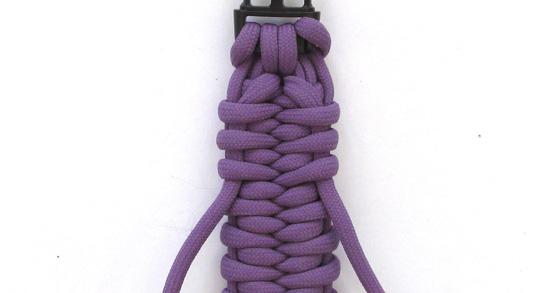 fishtail-belly-paracord-bracelet-tutorial (14 of 14)