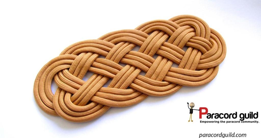 prolong rope mat
