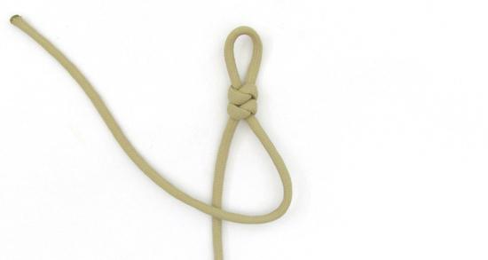 snake-knot-cross-tutorial (12 of 26)