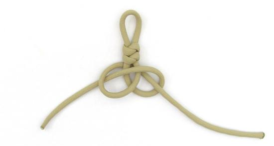 snake-knot-cross-tutorial (15 of 26)