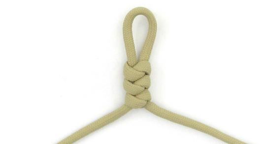 snake-knot-cross-tutorial (16 of 26)