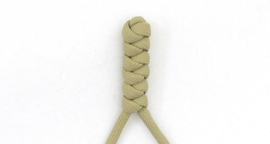 snake-knot-cross-tutorial (18 of 26)