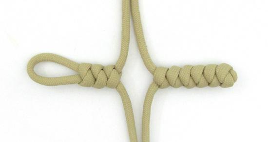 snake-knot-cross-tutorial (19 of 26)