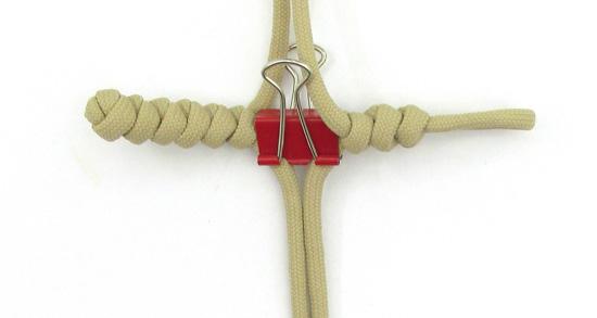 snake-knot-cross-tutorial (20 of 26)