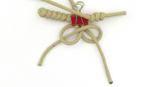 snake-knot-cross-tutorial (23 of 26)