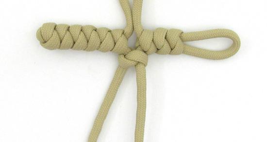 snake-knot-cross-tutorial (24 of 26)