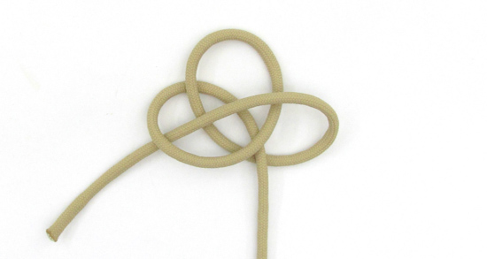 snake-knot-cross-tutorial (5 of 26)