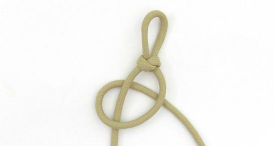 snake-knot-cross-tutorial (8 of 26)