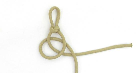 snake-knot-cross-tutorial (9 of 26)