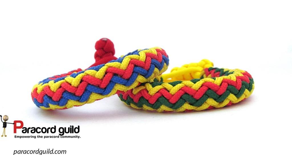 3-color-gaucho-fan-knot-bracelets