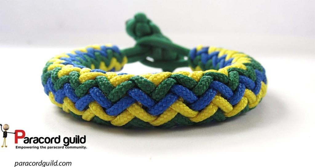 3-pass-gaucho-fan-bracelet