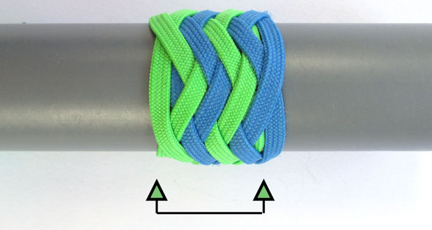pineapple-knot-types-example (3 of 10)
