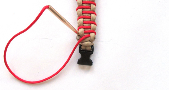 simple-laced-paracord-bracelet-tutorial (11 of 14)