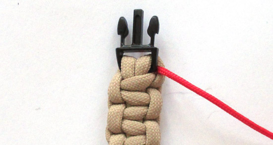 simple-laced-paracord-bracelet-tutorial (4 of 14)