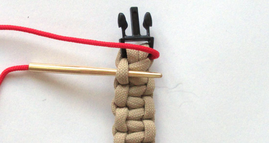 simple-laced-paracord-bracelet-tutorial (5 of 14)