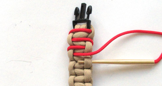 simple-laced-paracord-bracelet-tutorial (8 of 14)