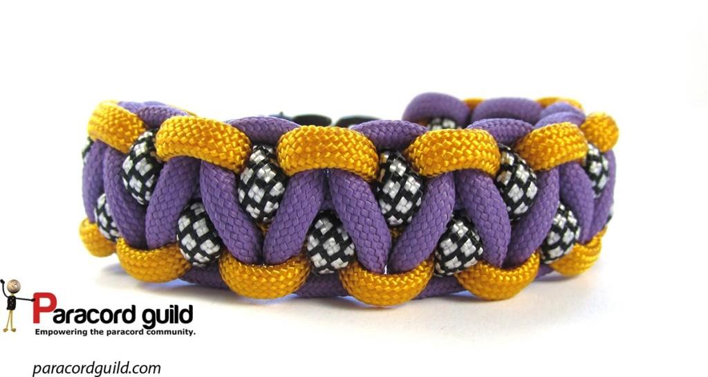 solomons-dragon-bracelet