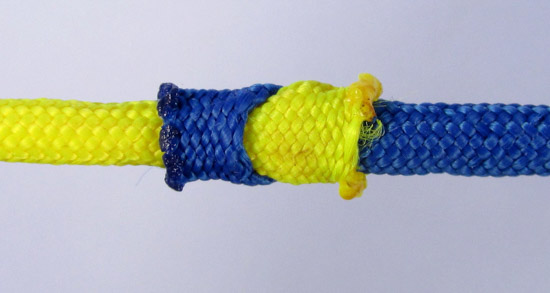 solomons-dragon-paracord-bracelet-tutorial (1 of 23)