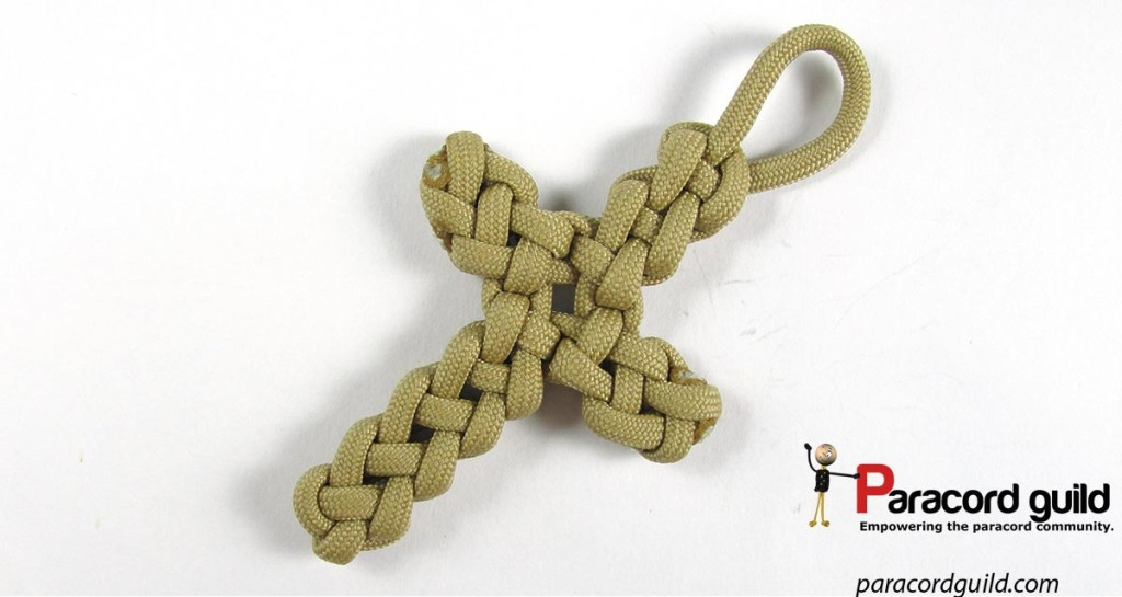 coyote-trail-paracord-cross