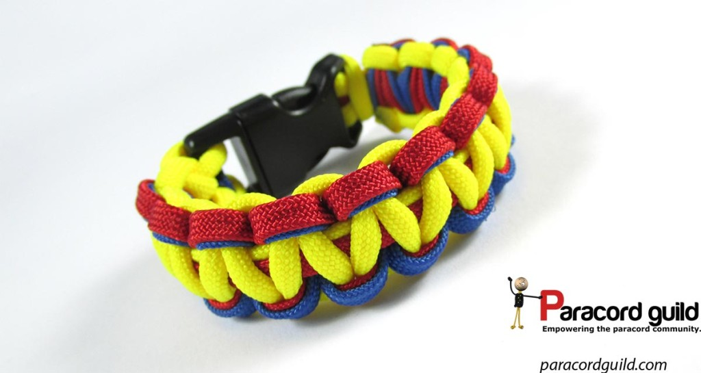 etsy-tie-bracelet