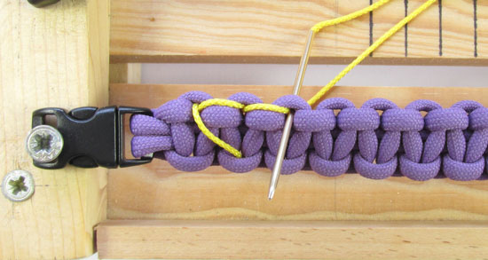 heart-stitched-paracord-bracelet-tutorial (11 of 25)