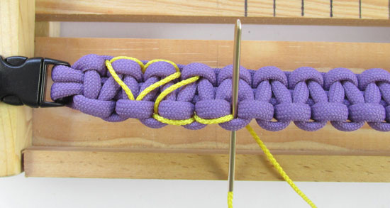 heart-stitched-paracord-bracelet-tutorial (21 of 25)