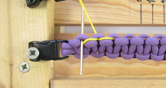 heart-stitched-paracord-bracelet-tutorial (8 of 25)