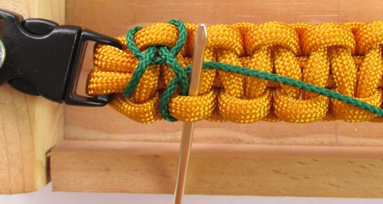 herringbone-stitched-paracord-bracelet-tutorial (13 of 16)