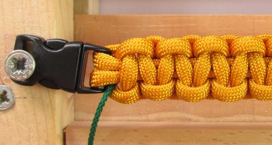 herringbone-stitched-paracord-bracelet-tutorial (3 of 16)