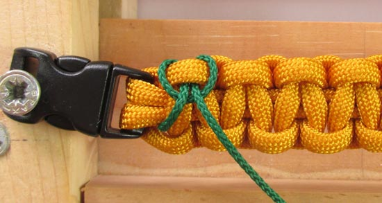 herringbone-stitched-paracord-bracelet-tutorial (8 of 16)