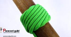 knot-before-the-roll