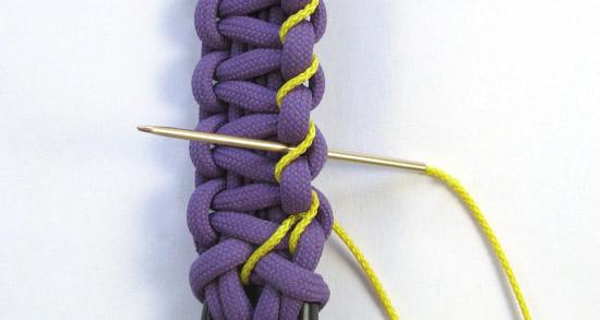 lightning-strike-stitched-paracord-bracelet-tutorial (11 of 22)