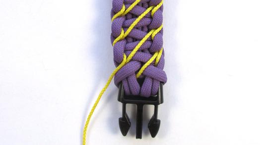 lightning-strike-stitched-paracord-bracelet-tutorial (21 of 22)