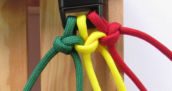 mated-snake-knot-paracord-bracelet-tutorial (14 of 31)