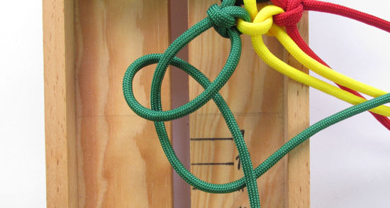 mated-snake-knot-paracord-bracelet-tutorial (17 of 31)
