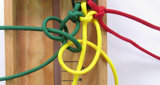 mated-snake-knot-paracord-bracelet-tutorial (20 of 31)