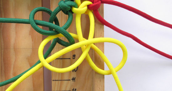 mated-snake-knot-paracord-bracelet-tutorial (22 of 31)