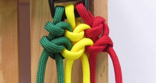 mated-snake-knot-paracord-bracelet-tutorial (27 of 31)