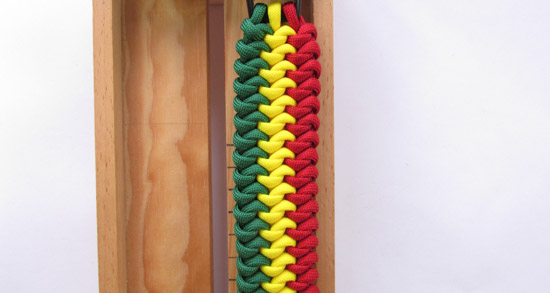 mated-snake-knot-paracord-bracelet-tutorial (28 of 31)