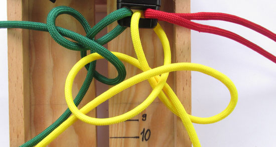 mated-snake-knot-paracord-bracelet-tutorial (9 of 31)