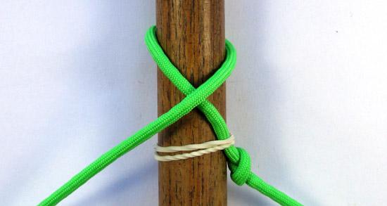 single-strand-matthew-walker-knot-tutorial (2 of 10)