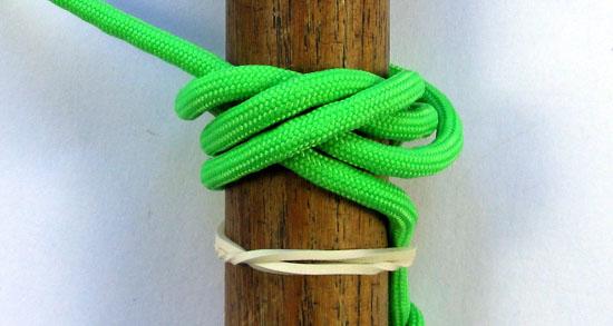 single-strand-matthew-walker-knot-tutorial (7 of 10)