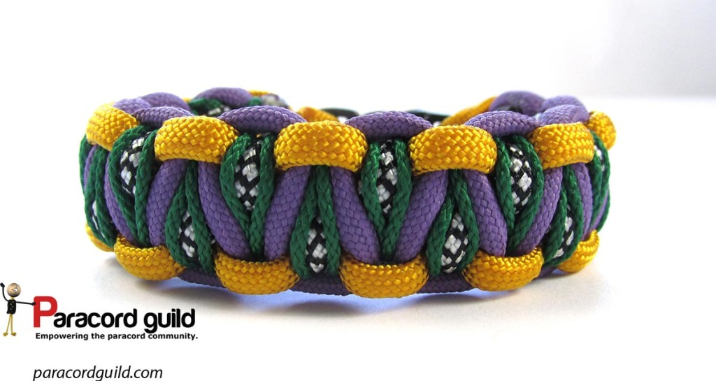 stitched-modified-caged-solomon-bar-bracelet